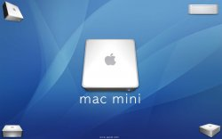 mac mini blue2.jpg