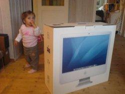 Thea next to iMac.jpg