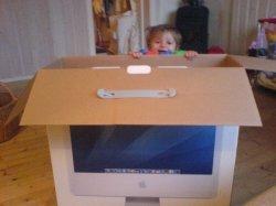 Thea with iMac.jpg