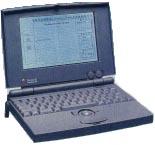 apple_powerbook_100.jpg
