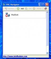 NetworkAdded.jpg