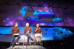 Spaceship2s display.jpg