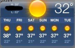 weather.jpeg