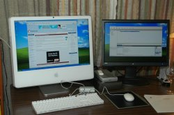 XP on iMac 001 (Large).jpg