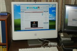 XP on iMac 002 (Large).jpg