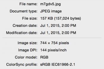 Screen Shot 2015-07-01 at 2.03.10 PM.png