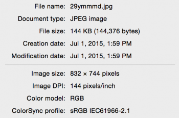 Screen Shot 2015-07-01 at 2.03.27 PM.png