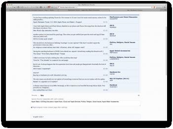 screenshot 2015-07-06 at 23.51.31.png