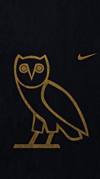 Ovo Symbol