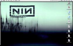 Desktop_eXan.jpg