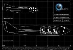 105spaceship2comp550x376.jpg