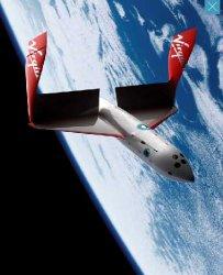 105spaceship2sp_380x467.jpg