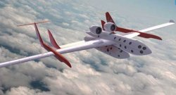 105spaceship2air_550x297.jpg