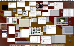 50 apps.jpg