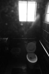 bathroom_MG_1285_1.jpg