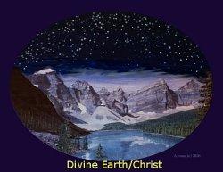 divineearth3.jpg