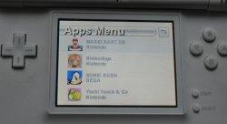 app-menu.jpg