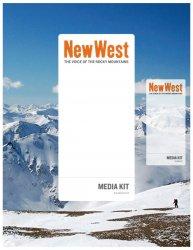 cover2-1.jpg
