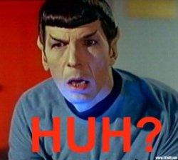spock_huh.jpg