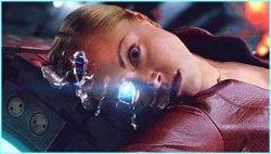 girl_terminator.jpg