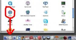 Safari icon.jpg