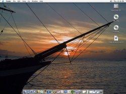 desktop12904.jpg