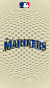 Seattle Mariners wallpaper | 2560x1440 | #2848