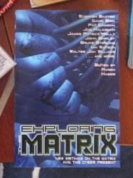 matrix-book-01.jpg