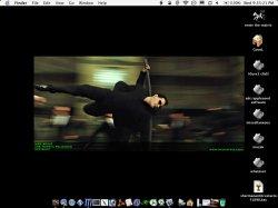 neodesktop.jpg