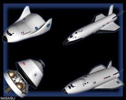 h_spaceplane_concept_02.jpg