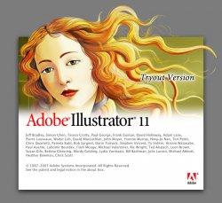 illustrator11.jpg