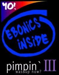 ebonics.jpg