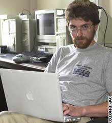 story.hacker.jpg