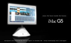 g5 imac ad.jpg