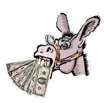 donkeymoney.jpg
