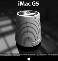 imac g5 ad2.jpg