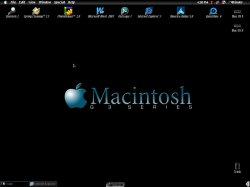 desktop.jpeg