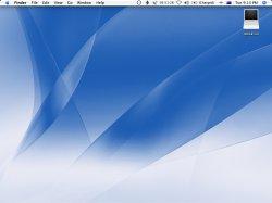 Chundlesdesktop.jpg