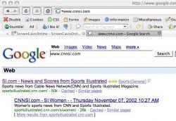 Firefox Search engine.jpg