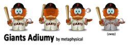 giants_adiumy_1_7931_3252_thumb_4082.png
