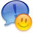 iChat.jpg
