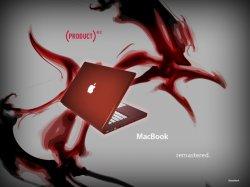 MacBookAd.jpg