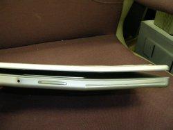 MacBook Pro - 6.jpg