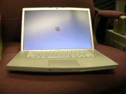 MacBook Pro - 1.jpg