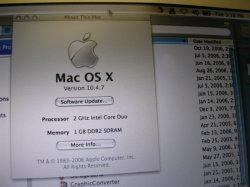 MacBook Pro - 5.jpg