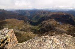 Top of mountain.jpg