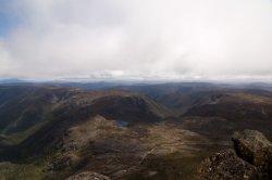 Top of Mountain 2.jpg