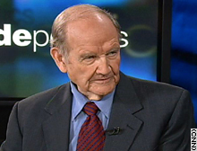 George McGovern.jpg