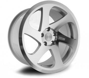 wheel-detail-006.jpg