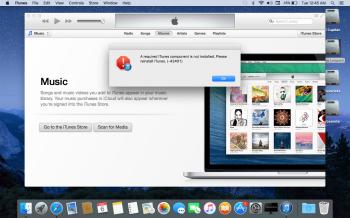 iTunes 11.4 10.11.png